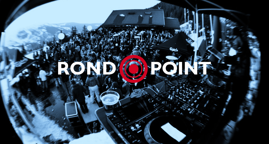 banner_rondpoint
