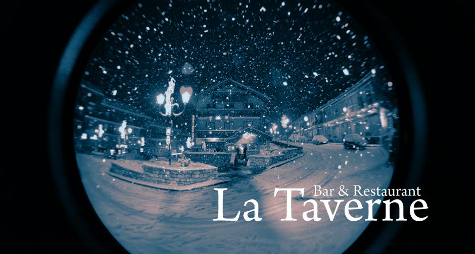 taverne1