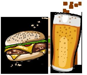burgerandpint (2)